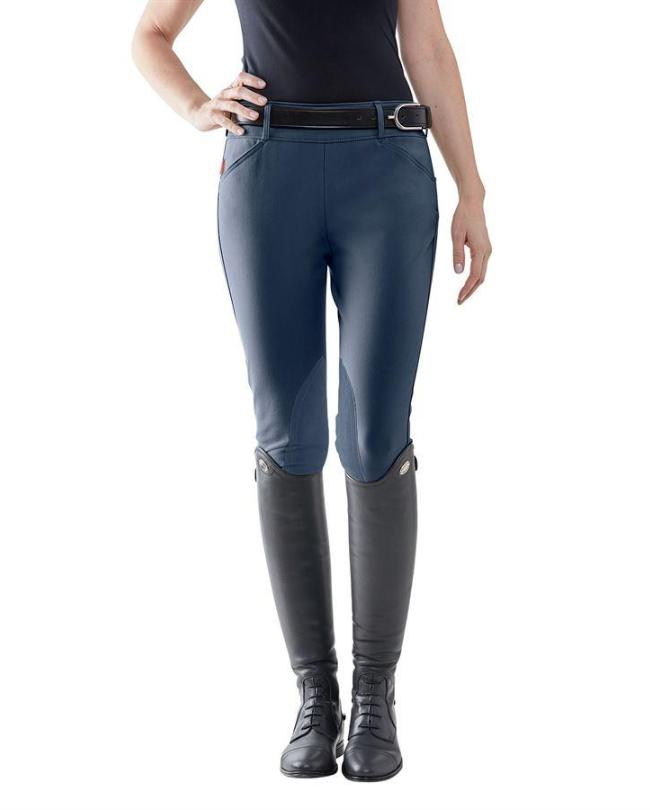 Women S Breeches And Tights The Equestrian Centre