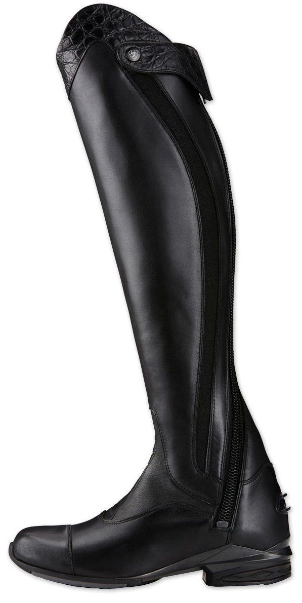 Ariat Vortex S Tall Boot