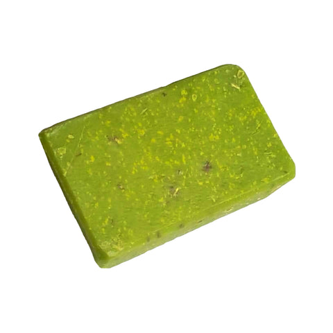 Clean Greens Soap