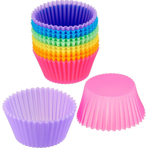 Silicone Wax Holder - Mama Bear Bath Company, LLC