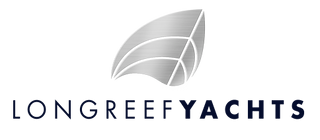 Longreef Yachts Pty Limited