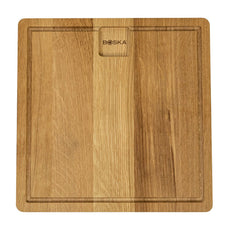 Dining Board Friends S - 23 cm