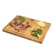 Dining Board Friends L - 39 cm