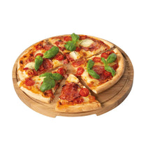 Pizzabrett Friends L - ⌀ 34cm