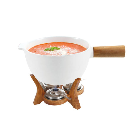 Party-Fondue Mr. Big - 6,5 L