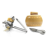 Pasta Lovers Set