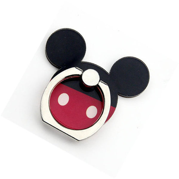 Mouse Ears Phone Holders