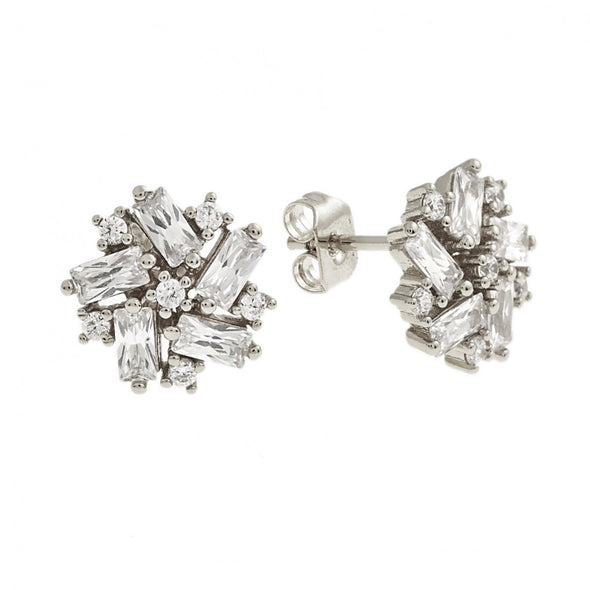 Bertha Juliet Women Earrings - BRJ10565EO BRJ10565EO