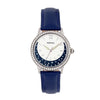 Similar product : Bertha Dolly Leather-Band Watch - Blue