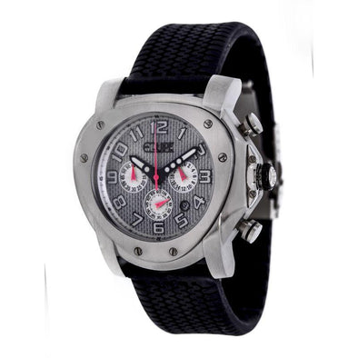 Equipe E201 Grille Mens Watch EQUE201