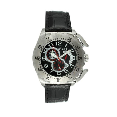 Equipe Q301 Paddle Mens Watch EQUQ301