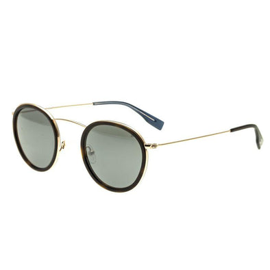 Simplify Jones Sunglasses - Brown/Black