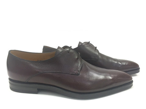 Tiverton in Meleze Buffalo - Size 11E (Medium)