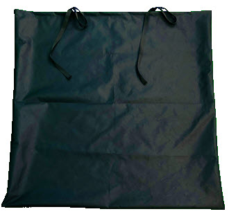 Removals Cover Storage Bag - ROQSOLID