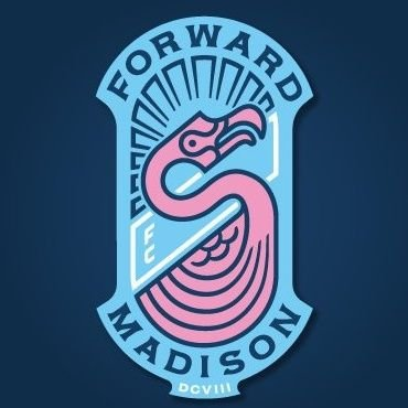 A Visit: Forward Madison FC (1 of 2)