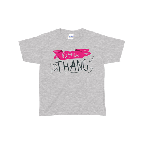 mother daughter matching shirts sports heather grey toddler size