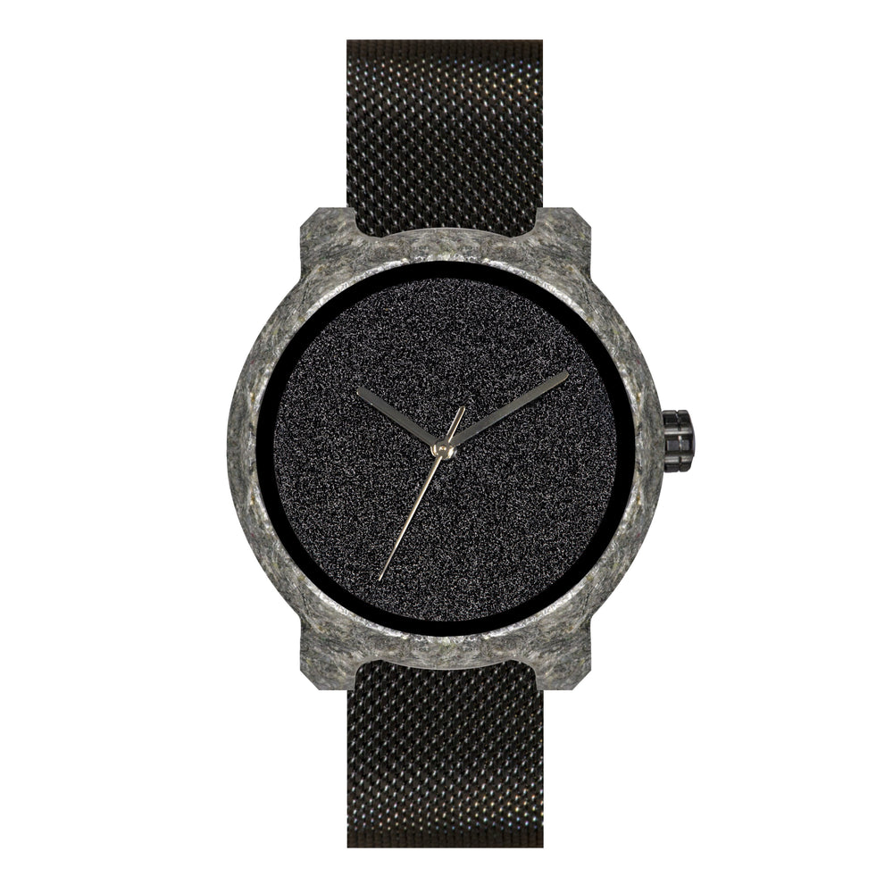 Mistura Marco XL JuiceBox Watch - THE FACTORY 231