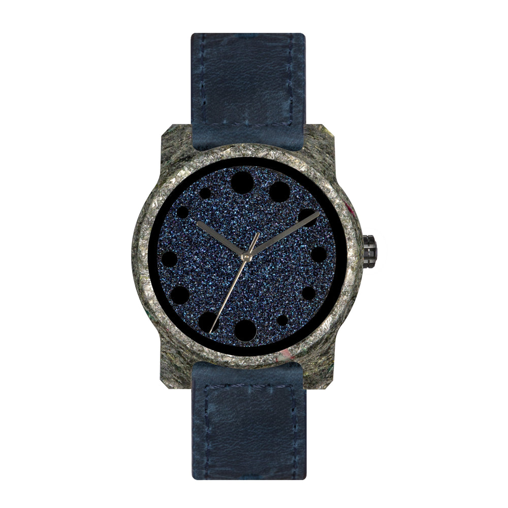Mistura Marco JuiceBox Watch - THE FACTORY 231