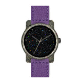 Mistura Marco Recycled Watch - THE FACTORY 231