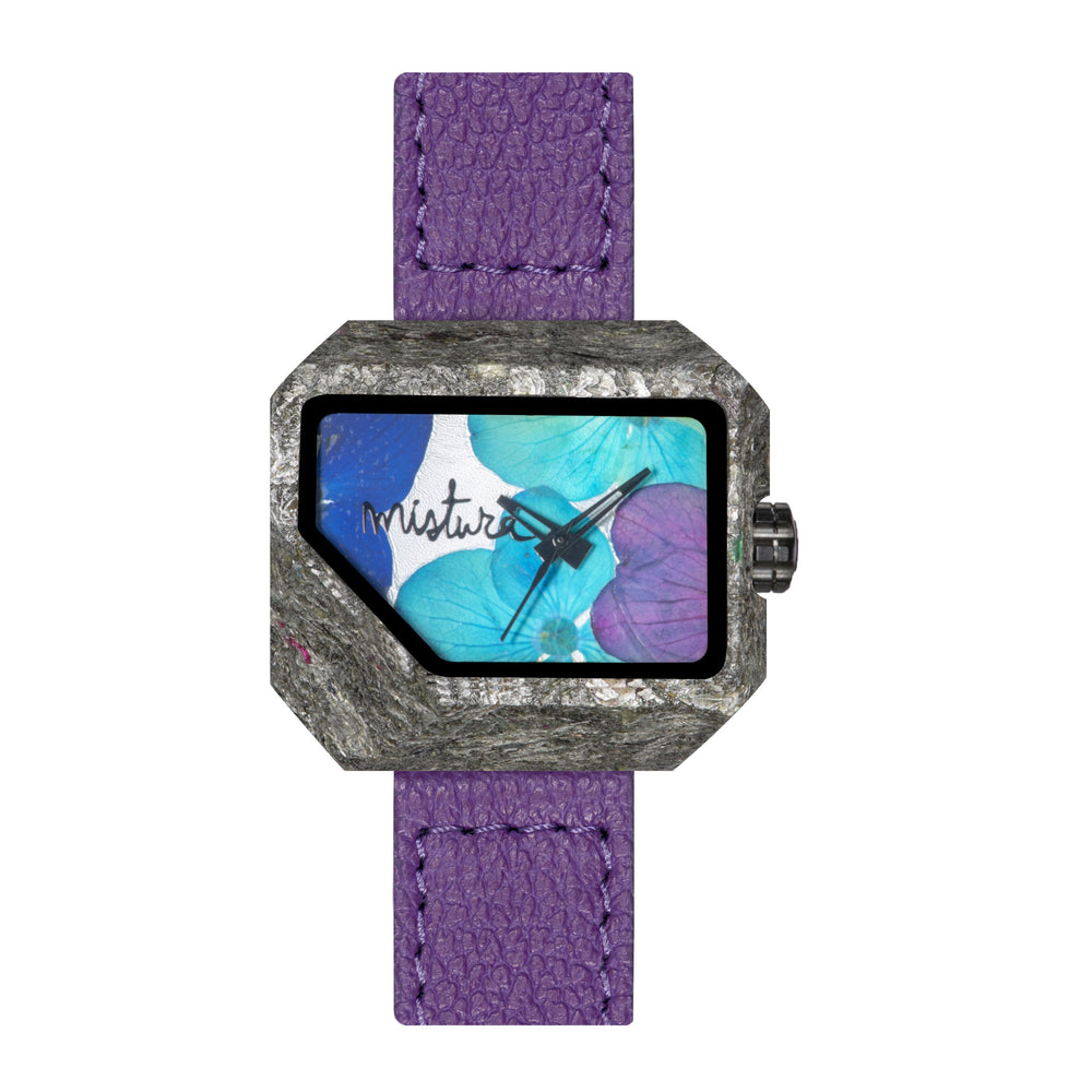 Mistura Juno Recycled Watch - THE FACTORY 231