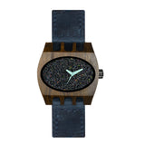 Mistura Kamera Silicio Watch - THE FACTORY 231