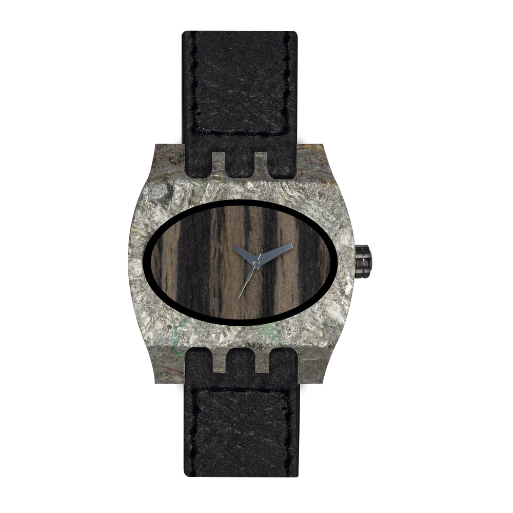 Mistura Kamera JuiceBox Watch - THE FACTORY 231