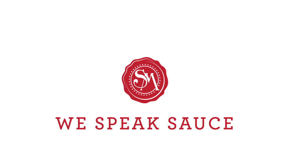 South Mouth Sauce Company