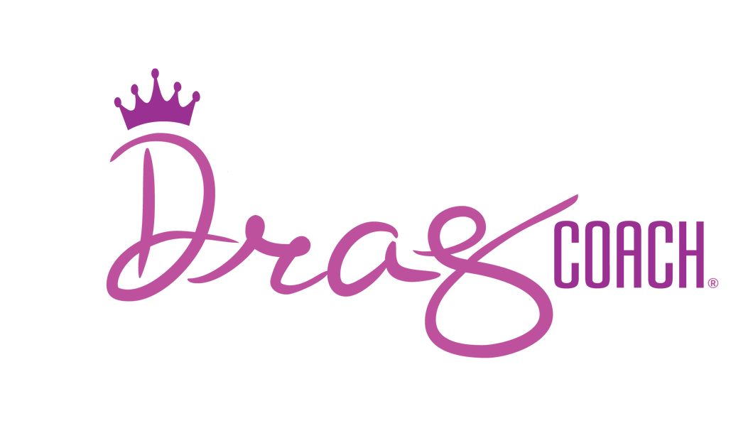 Coaching/Consulting with Drag Coach, Ms. Candy Blog: Half Hour
