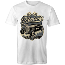 Load image into Gallery viewer, KOOLRODS - Mens T-Shirt S-5XL