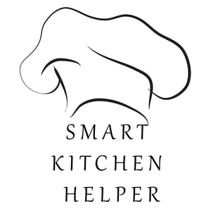 Smartkitchenhelper