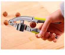 Smart Garlic and Nut Press