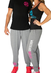 Wakeboard Naples Joggers