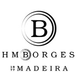 HM_Borges_Madeira_Wine