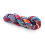 Freedom Yarn Rajasthani Strip Yarn