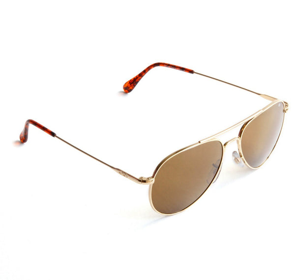 American Optical General Polarized Sunglasses