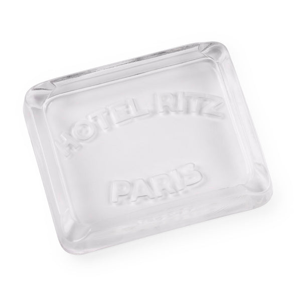 Art Deco Hotel Ritz Paris Ashtray