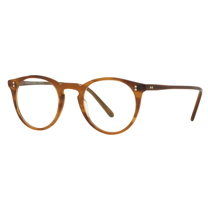 Oliver Peoples O'Malley Raintree Rx