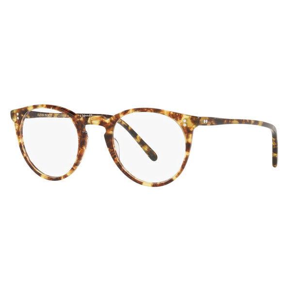 Oliver Peoples O'Malley 382 Rx