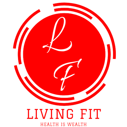 Living Fit