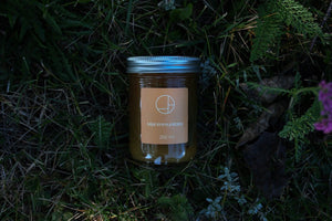 Miel Forestier - Forest Honey