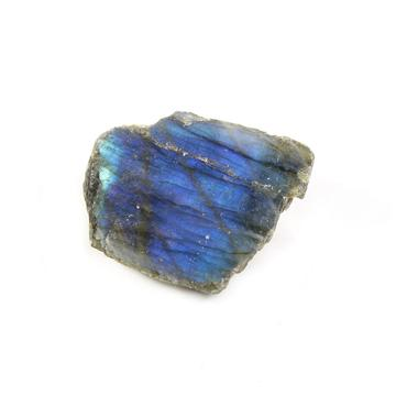 Labradorite Top Polished