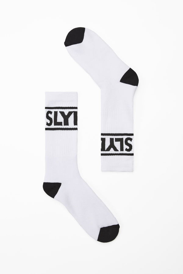 Crux Women's Socks