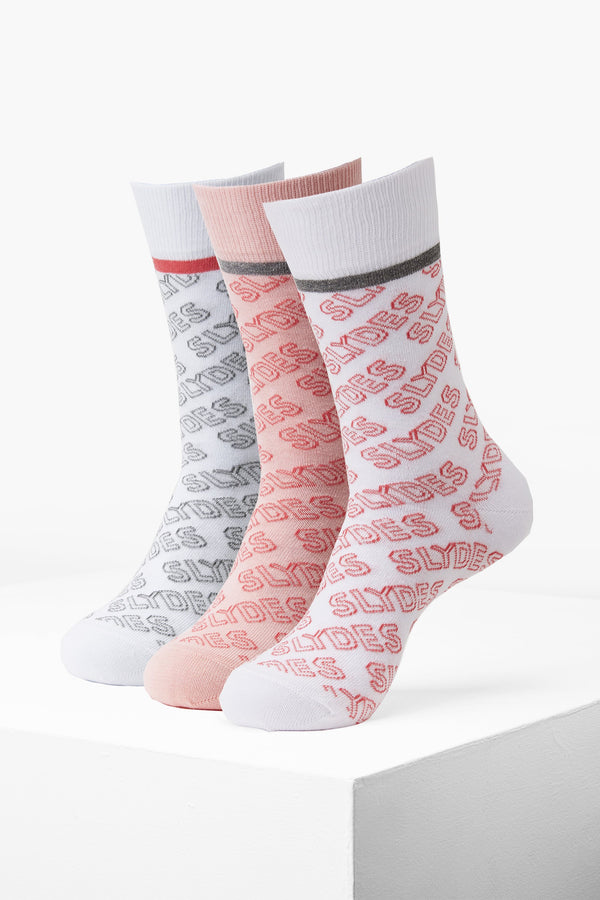 Trace Women's Socks