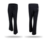 Skidaway Stretchy Soft Women Scrub Pant South University