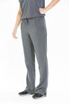 Skidaway Stretchy Soft Women Scrub Pant