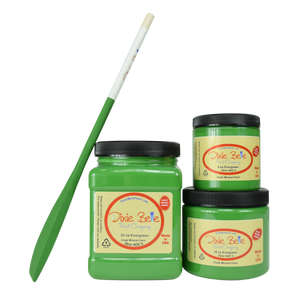 EVERGREEN - Dixie Belle Chalk Mineral Paint