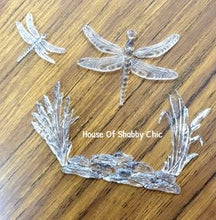 HOUSE OF SHABBY CHIC CASTING RESIN KIT