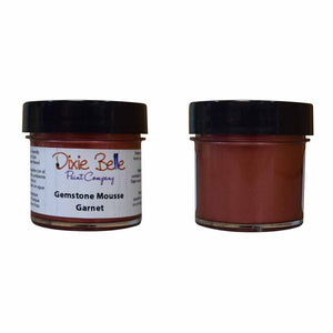 GEMSTONE MOUSSE - DIXIE BELLE