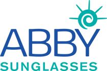 Abby Sunglasses