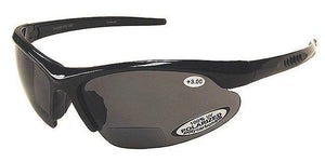 162BBF Bifocal Polarized TAC Lens Sunglasses